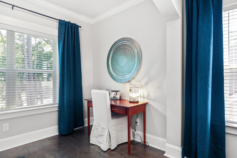 966 Foliage Lane Charleston, SC 29412