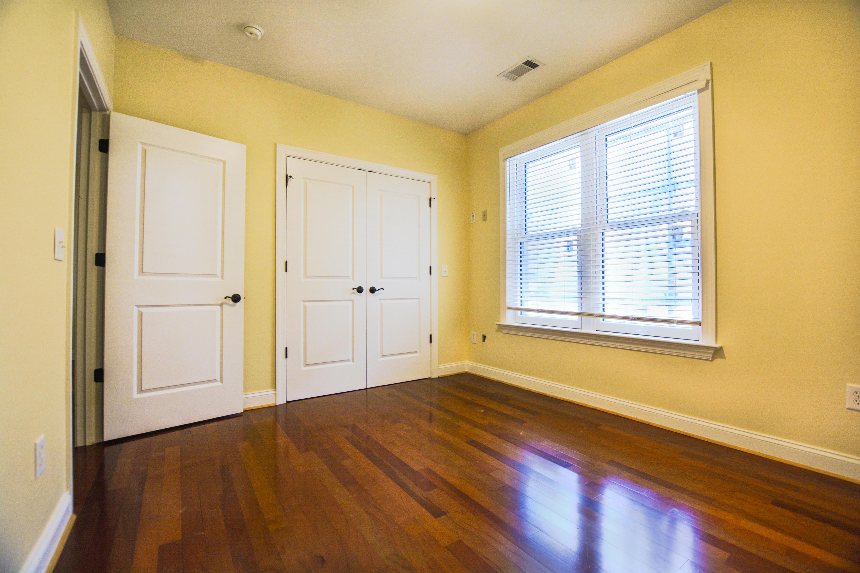 21 George Street UNIT #209 Charleston, SC 29401