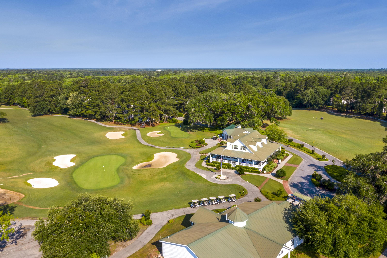 148 Golf View Lane Summerville, SC 29485