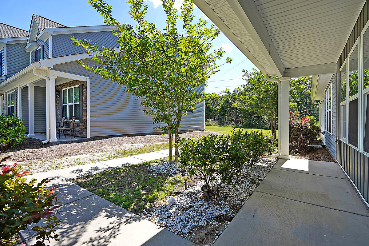 445 Truman Drive Goose Creek, SC 29445