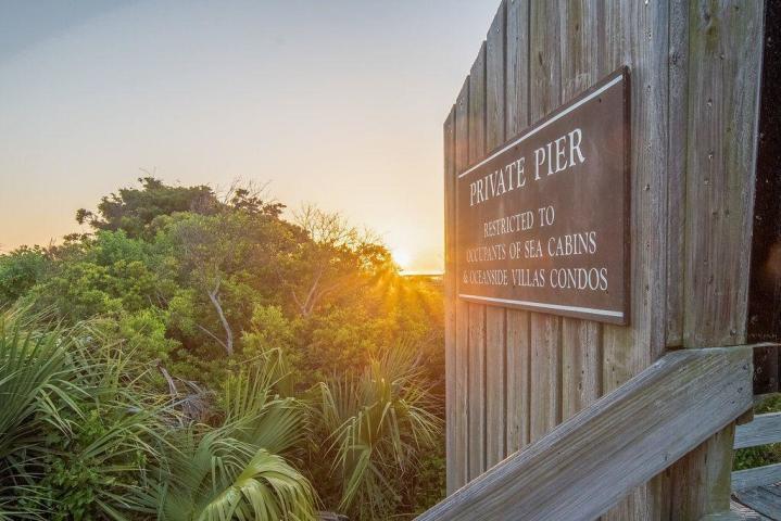 1300 Ocean Boulevard UNIT #208 Isle Of Palms, SC 29451