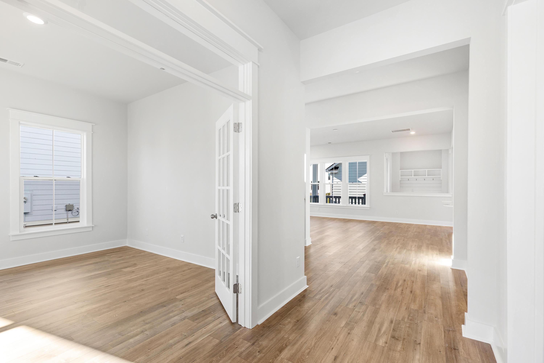 Carolina Park Homes For Sale - 1792 Agate Bay, Mount Pleasant, SC - 4