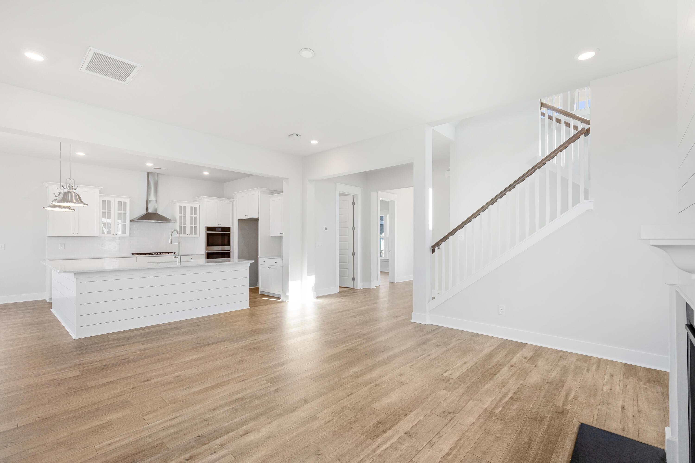 Carolina Park Homes For Sale - 1792 Agate Bay, Mount Pleasant, SC - 12
