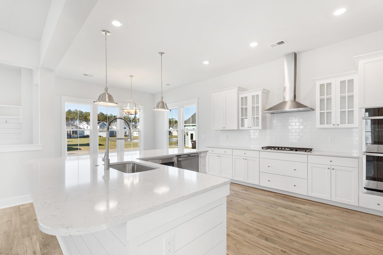 Carolina Park Homes For Sale - 1792 Agate Bay, Mount Pleasant, SC - 62