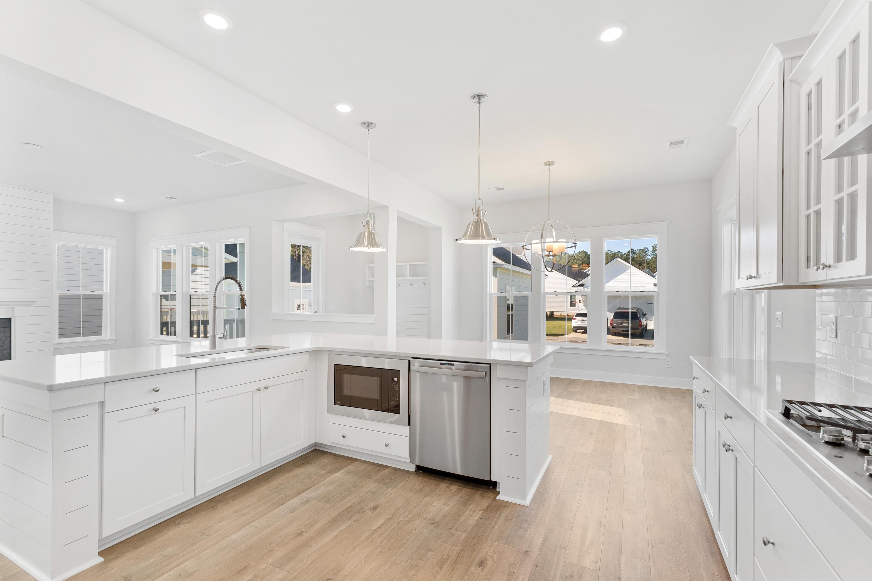 Carolina Park Homes For Sale - 1792 Agate Bay, Mount Pleasant, SC - 23