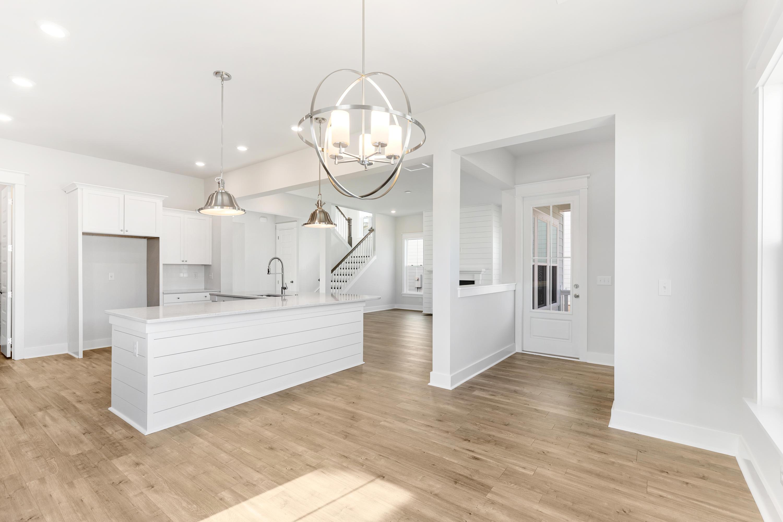 Carolina Park Homes For Sale - 1792 Agate Bay, Mount Pleasant, SC - 20