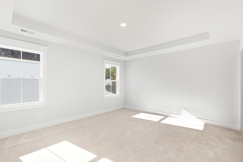 Carolina Park Homes For Sale - 1792 Agate Bay, Mount Pleasant, SC - 15