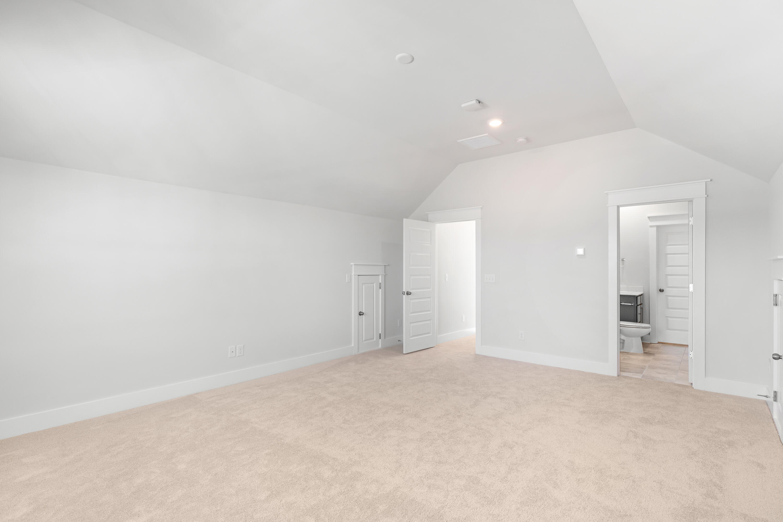 Carolina Park Homes For Sale - 1792 Agate Bay, Mount Pleasant, SC - 46