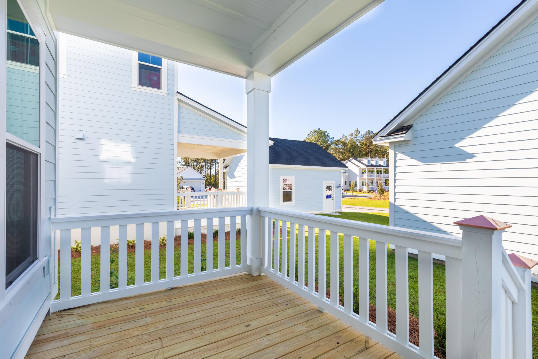 Carolina Park Homes For Sale - 1792 Agate Bay, Mount Pleasant, SC - 30