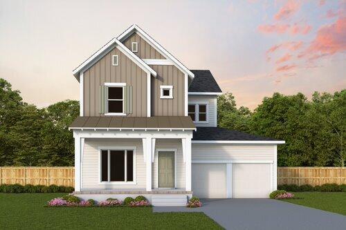 1314 Harriman Lane Charleston, Sc 29492
