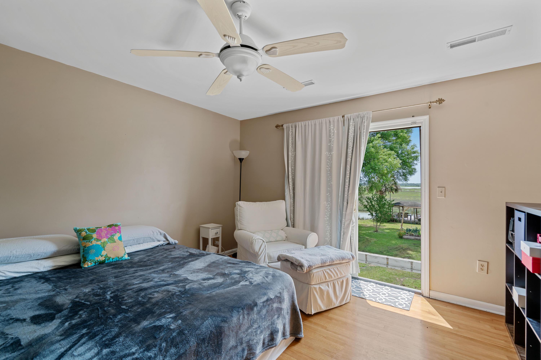 Secessionville Homes For Sale - 1303 Battalion, Charleston, SC - 32
