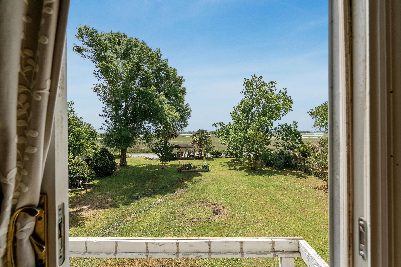 Secessionville Homes For Sale - 1303 Battalion, Charleston, SC - 33
