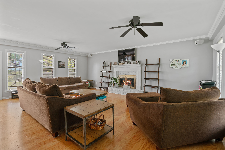 Secessionville Homes For Sale - 1303 Battalion, Charleston, SC - 23