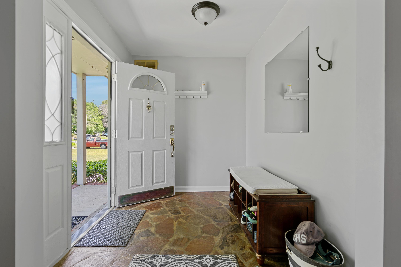 Secessionville Homes For Sale - 1303 Battalion, Charleston, SC - 26