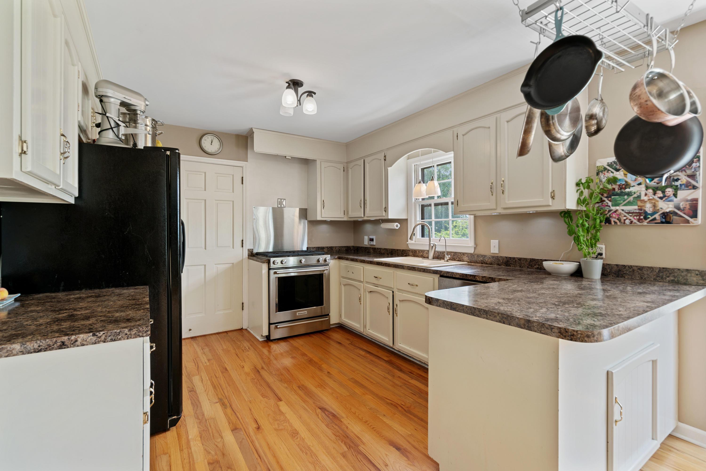 Secessionville Homes For Sale - 1303 Battalion, Charleston, SC - 5