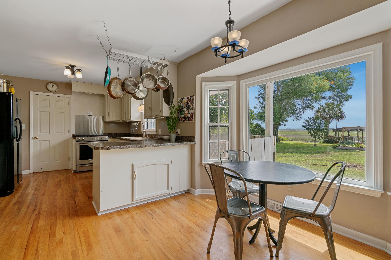 Secessionville Homes For Sale - 1303 Battalion, Charleston, SC - 7