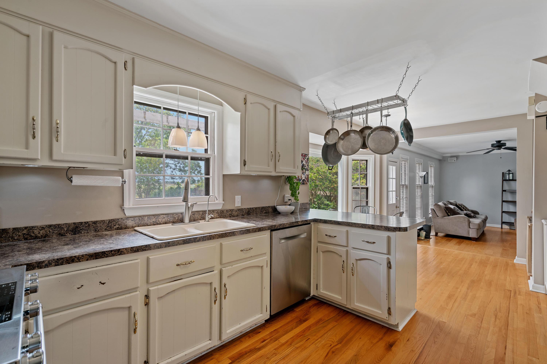 Secessionville Homes For Sale - 1303 Battalion, Charleston, SC - 6