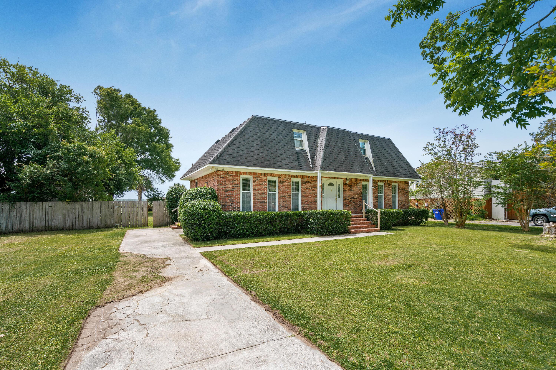 Secessionville Homes For Sale - 1303 Battalion, Charleston, SC - 8