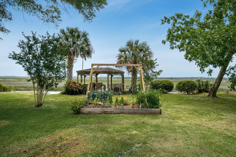 Secessionville Homes For Sale - 1303 Battalion, Charleston, SC - 2