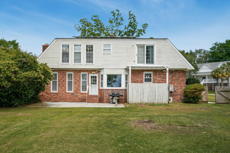 Secessionville Homes For Sale - 1303 Battalion, Charleston, SC - 12