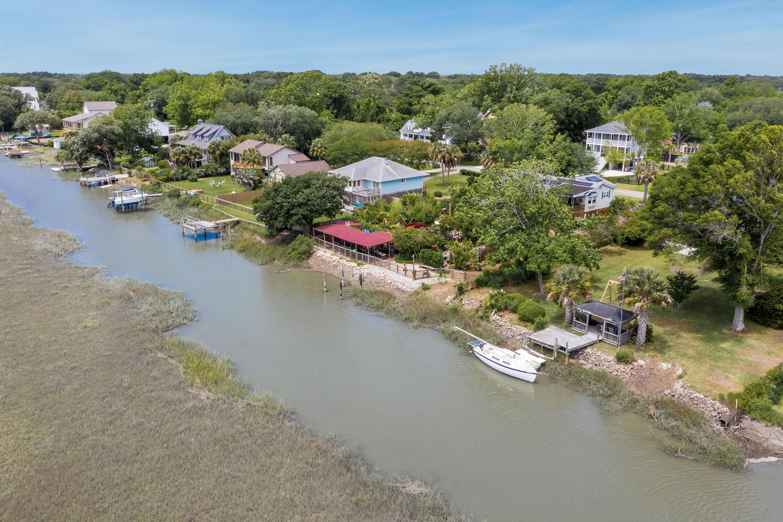 Secessionville Homes For Sale - 1303 Battalion, Charleston, SC - 10