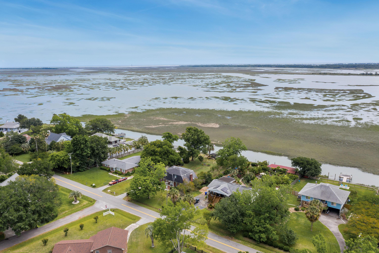 Secessionville Homes For Sale - 1303 Battalion, Charleston, SC - 14
