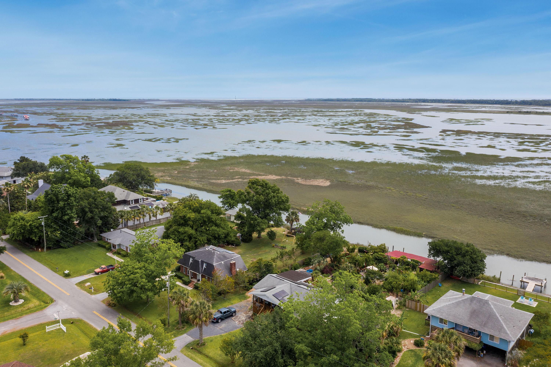 Secessionville Homes For Sale - 1303 Battalion, Charleston, SC - 28
