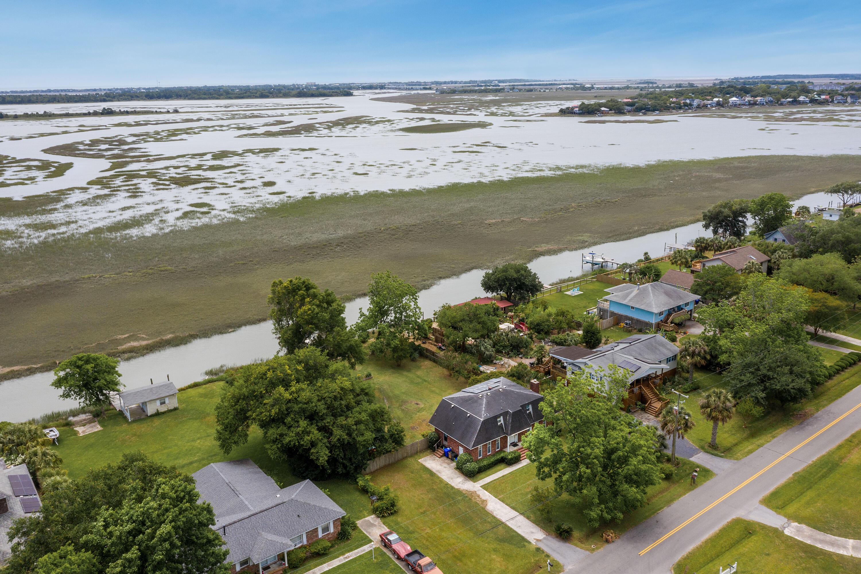 Secessionville Homes For Sale - 1303 Battalion, Charleston, SC - 35