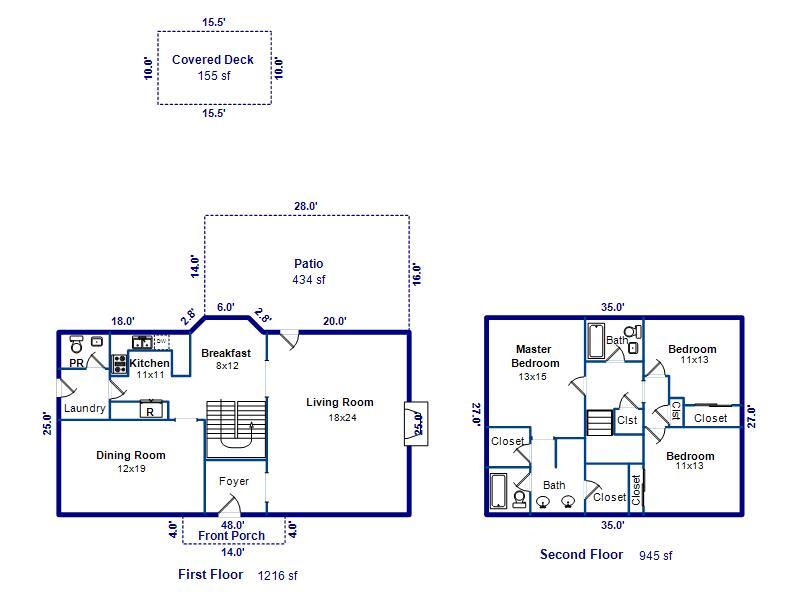 Secessionville Homes For Sale - 1303 Battalion, Charleston, SC - 27