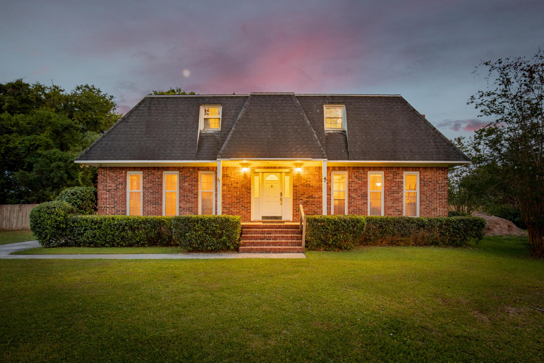 Secessionville Homes For Sale - 1303 Battalion, Charleston, SC - 37
