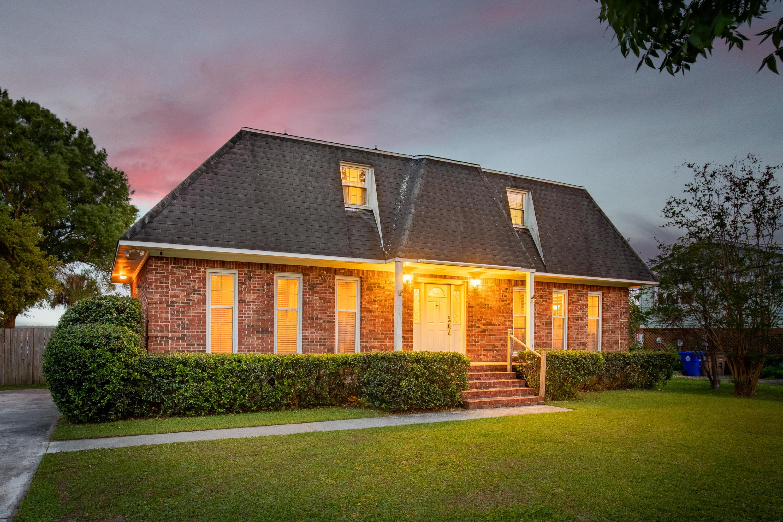 Secessionville Homes For Sale - 1303 Battalion, Charleston, SC - 9