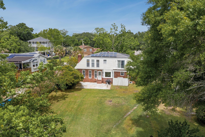 Secessionville Homes For Sale - 1303 Battalion, Charleston, SC - 38