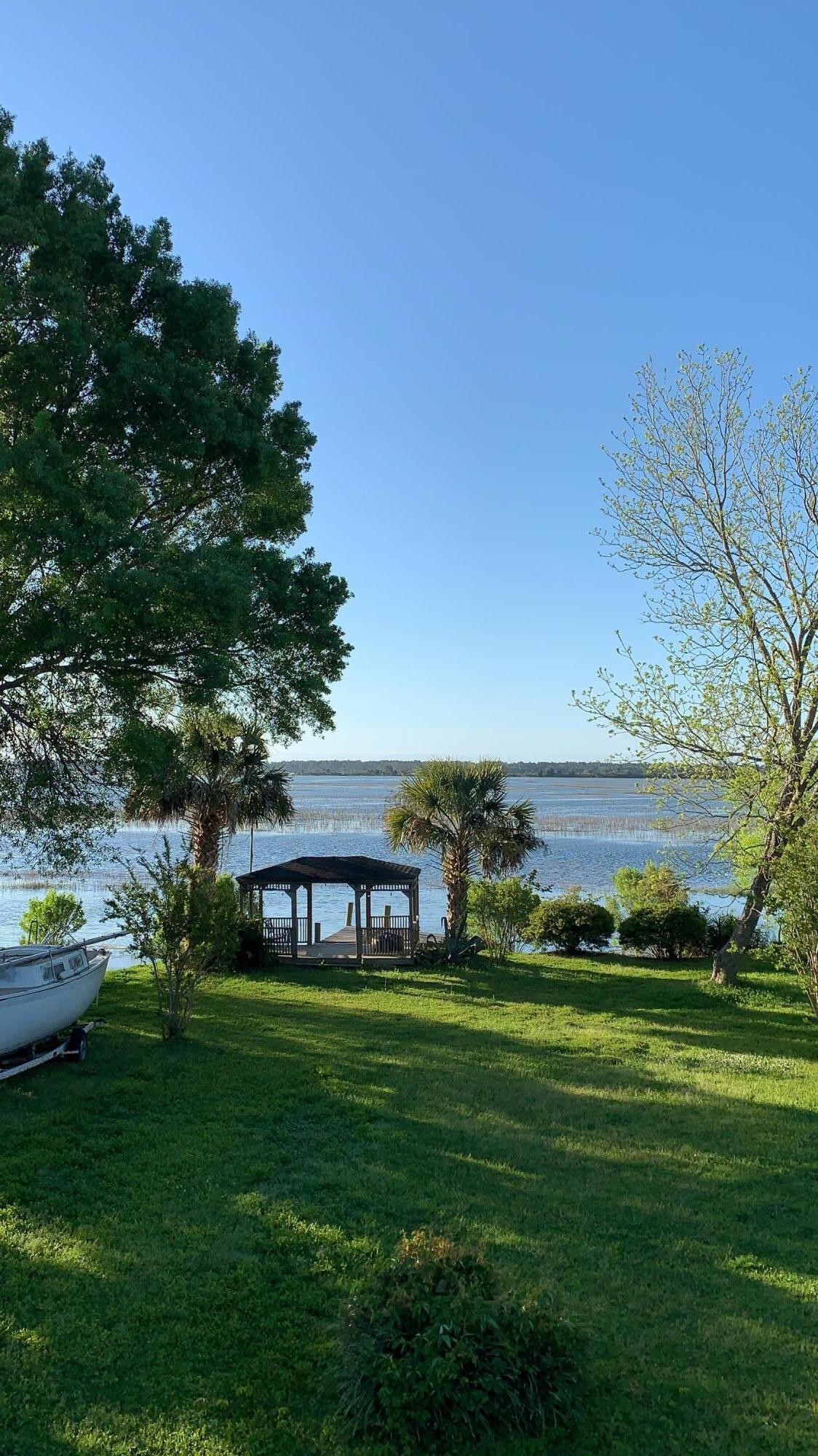 Secessionville Homes For Sale - 1303 Battalion, Charleston, SC - 22