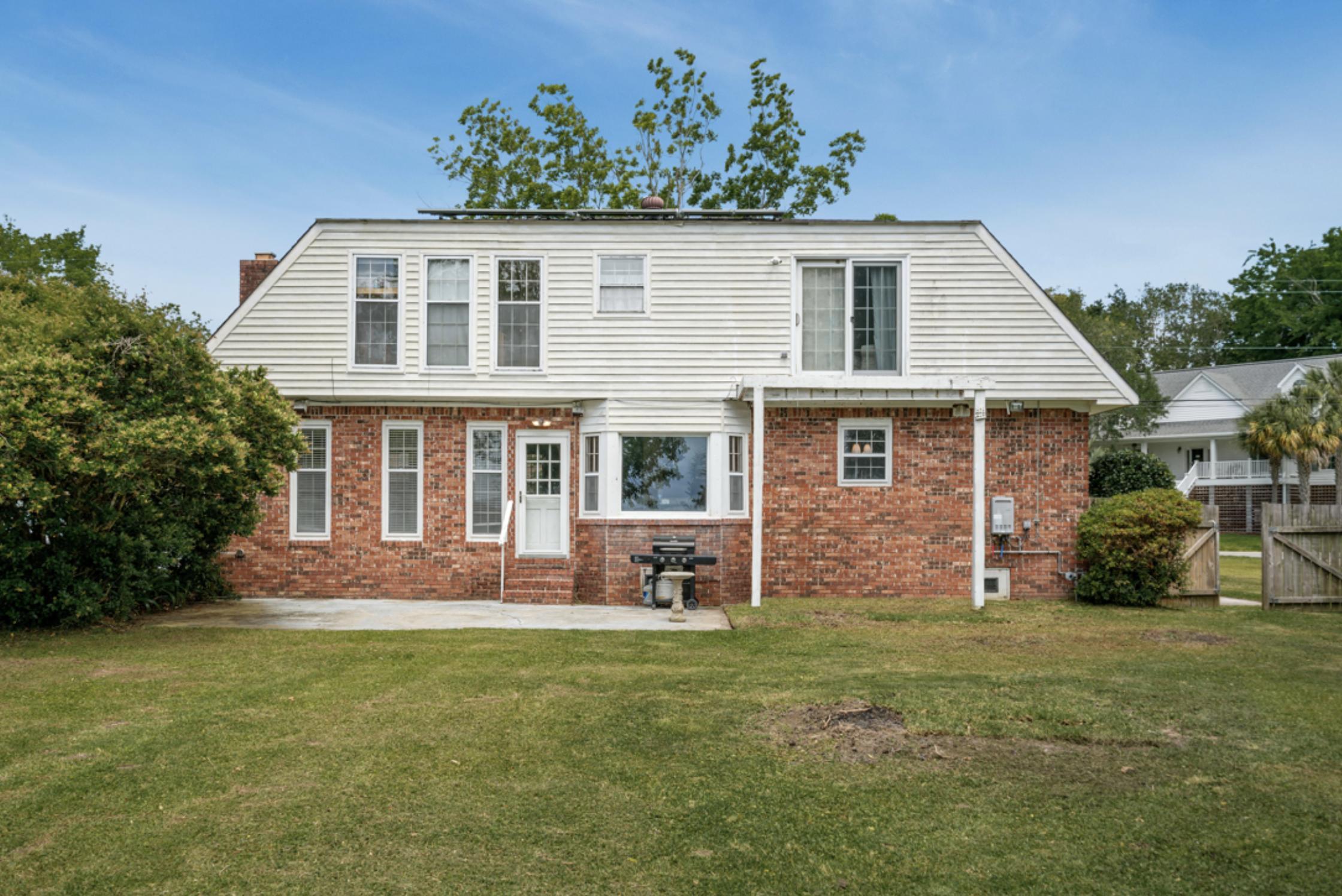 Secessionville Homes For Sale - 1303 Battalion, Charleston, SC - 11