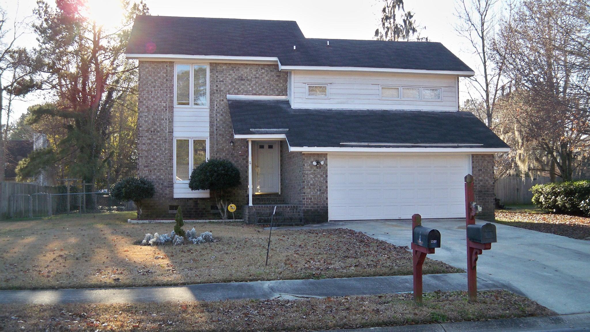 1310 Pinyon Pine Drive Ladson, SC 29456