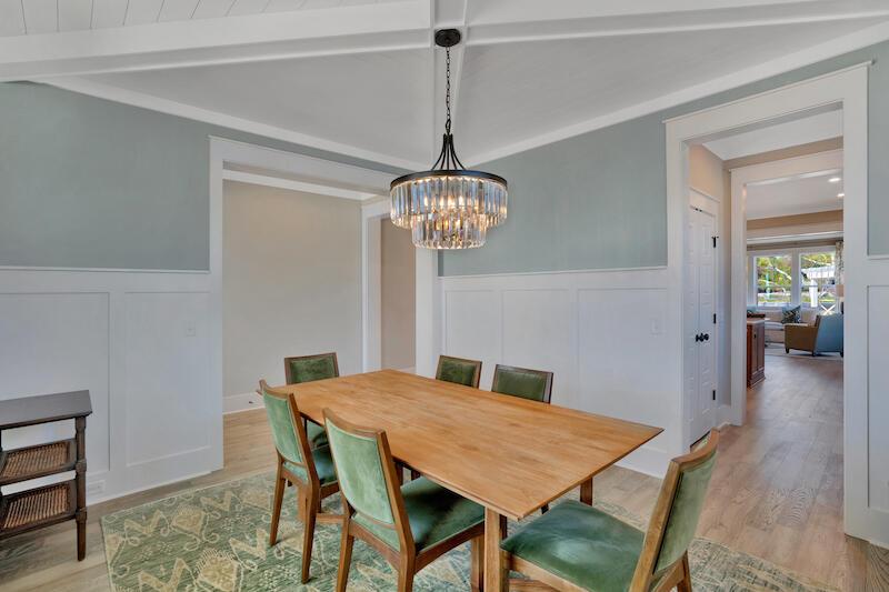 Bennetts Bluff Homes For Sale - 1178 Elliotts Cut, Charleston, SC - 17