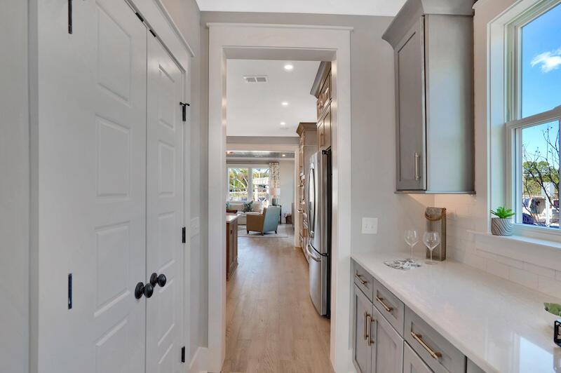 Bennetts Bluff Homes For Sale - 1178 Elliotts Cut, Charleston, SC - 15