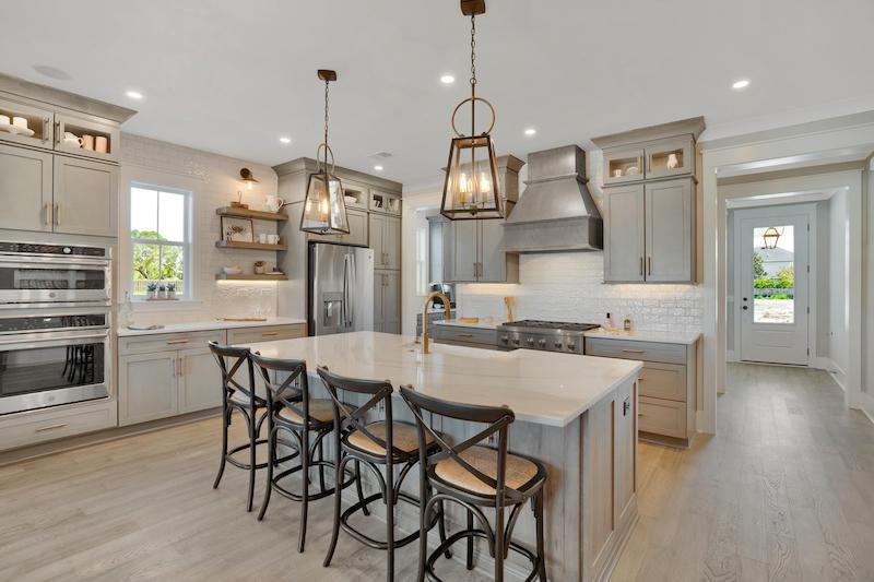 Bennetts Bluff Homes For Sale - 1178 Elliotts Cut, Charleston, SC - 13