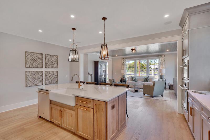 Bennetts Bluff Homes For Sale - 1178 Elliotts Cut, Charleston, SC - 12