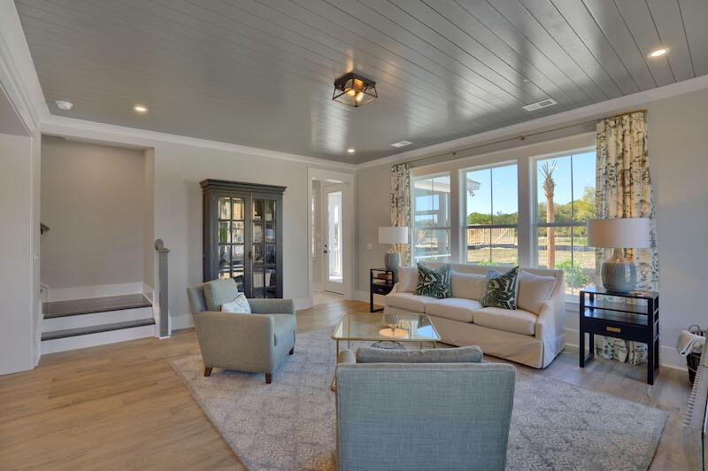 Bennetts Bluff Homes For Sale - 1178 Elliotts Cut, Charleston, SC - 9