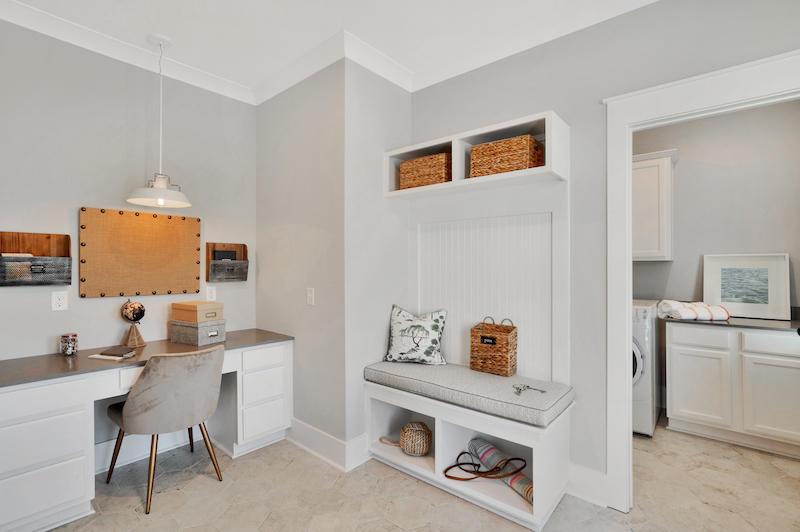 Bennetts Bluff Homes For Sale - 1178 Elliotts Cut, Charleston, SC - 18