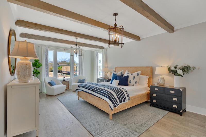 Bennetts Bluff Homes For Sale - 1178 Elliotts Cut, Charleston, SC - 7