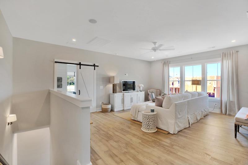 Bennetts Bluff Homes For Sale - 1178 Elliotts Cut, Charleston, SC - 5