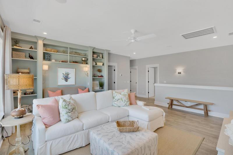 Bennetts Bluff Homes For Sale - 1178 Elliotts Cut, Charleston, SC - 3