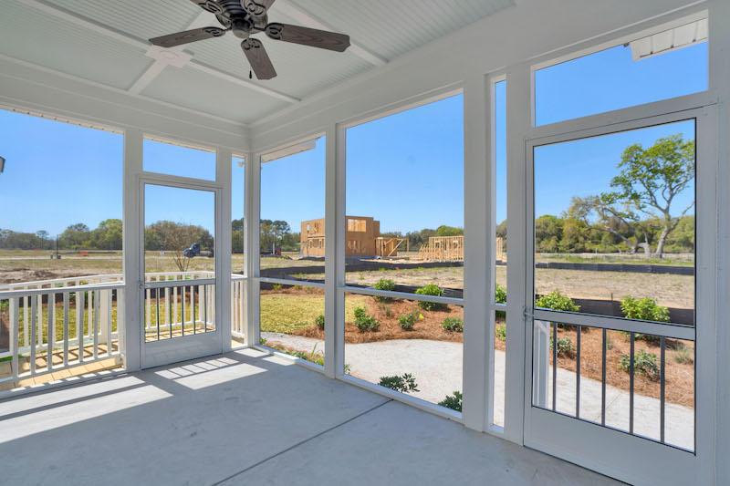 Bennetts Bluff Homes For Sale - 1178 Elliotts Cut, Charleston, SC - 19