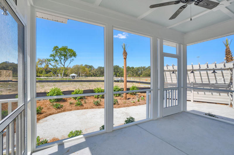 Bennetts Bluff Homes For Sale - 1178 Elliotts Cut, Charleston, SC - 20