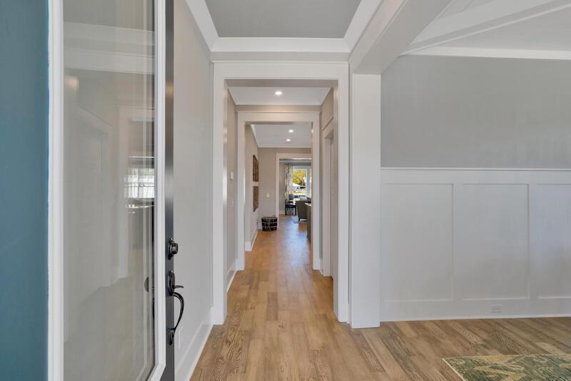Bennetts Bluff Homes For Sale - 1178 Elliotts Cut, Charleston, SC - 16