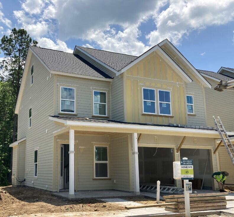 Fulton Park Homes For Sale - 1264 Max, Mount Pleasant, SC - 27
