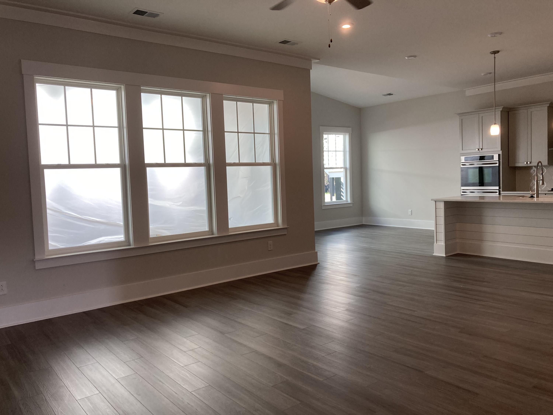 Fulton Park Homes For Sale - 1264 Max, Mount Pleasant, SC - 34