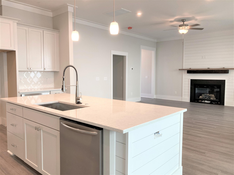 Fulton Park Homes For Sale - 1264 Max, Mount Pleasant, SC - 32